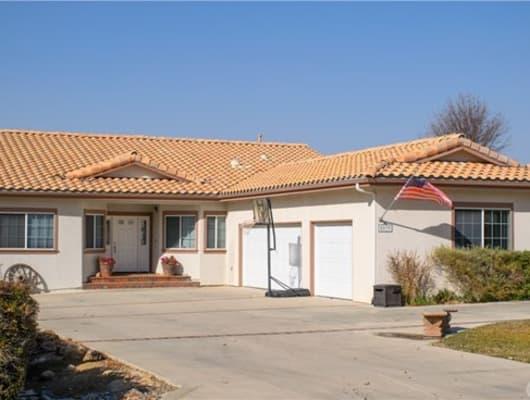 5039 Northfork Place, Lake Nacimiento, CA, 93446