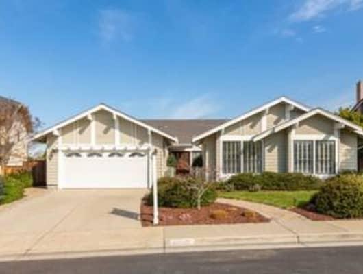 3255 Padilla Way, San Jose, CA, 95148