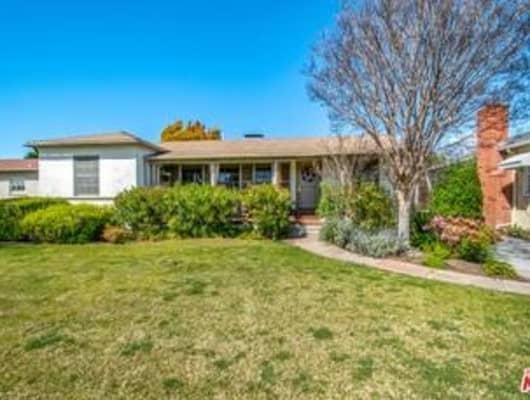 221 West Ellis Avenue, Inglewood, CA, 90302