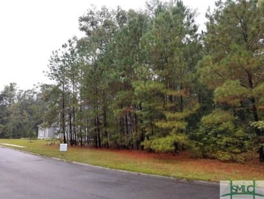 Lot 802/5 Woodland Creek Road, Chatham County, GA, 31405