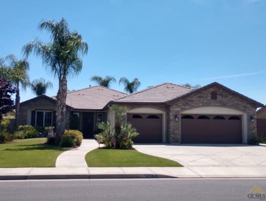 10301 Revere Beach Dr, Bakersfield, CA, 93314