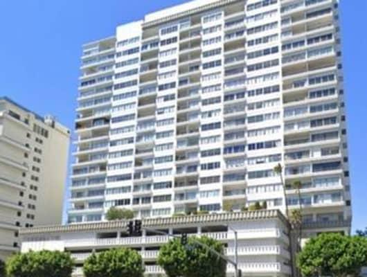 Unit 1502/10501 Wilshire Boulevard, Los Angeles, CA, 90024