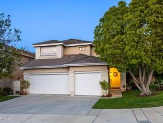 334 Anzio Way, Oak Park, CA, 91377