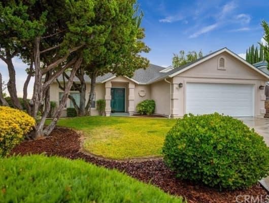 491 Eric Lane, Templeton, CA, 93465
