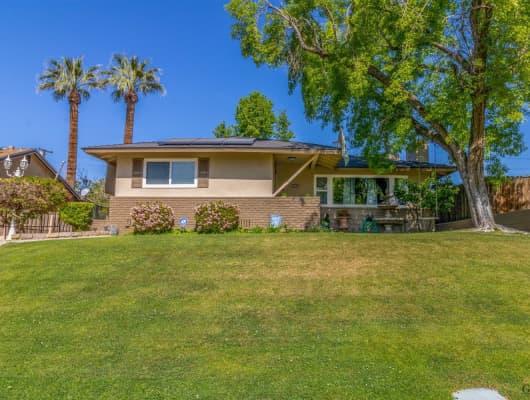 1820 Camino Primavera, Hillcrest, CA, 93306