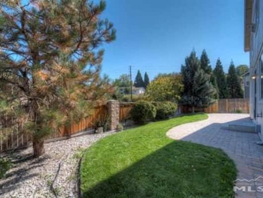 1171 Sageberry Court, Reno, NV, 89509