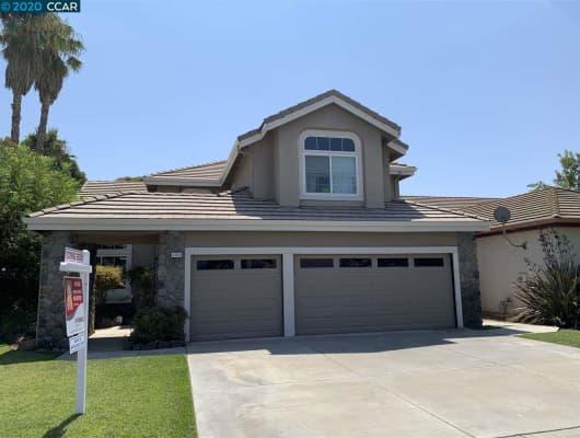 2333 Wayfarer Drive, Discovery Bay, CA, 94505