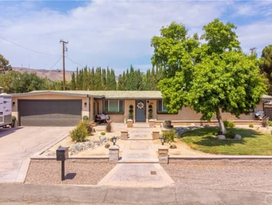 41243 Medway Ave, Quartz Hill, CA, 93536