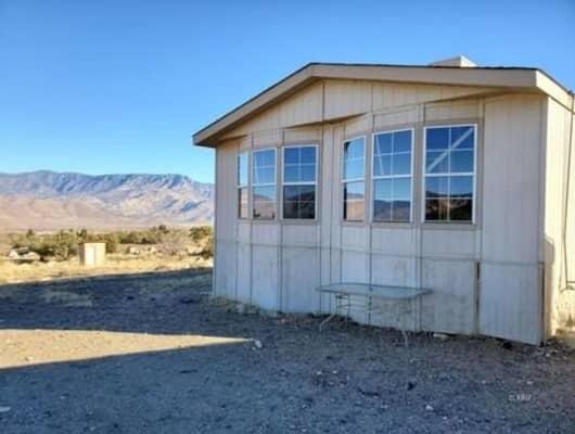 10075 Pioneer Road, Weldon, CA, 93283