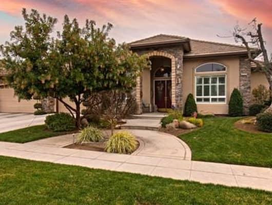 6252 North Sonora Lane, Fresno, CA, 93722