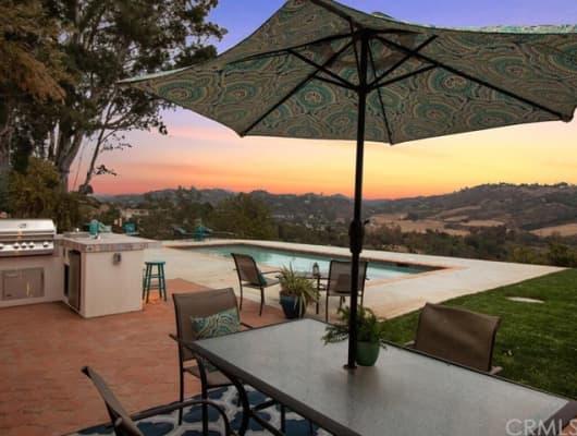 3106 Via Loma, San Diego County, CA, 92028