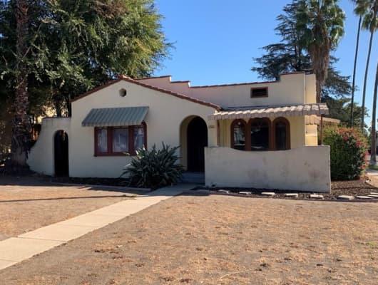 1200 North Dominion Avenue, Pasadena, CA, 91104