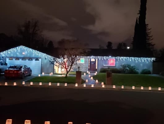 1787 Woodside Ct, Concord, CA, 94519