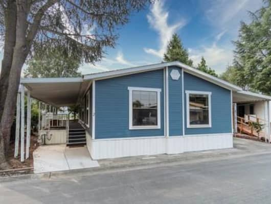 Spc 2/700 East Gobbi Street, Ukiah, CA, 95482