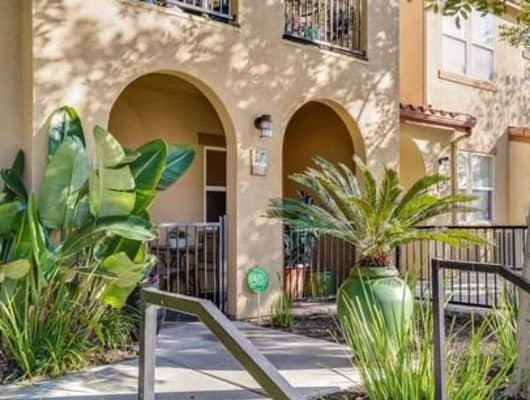 Unit 12/4300 Newton Avenue, San Diego, CA, 92113