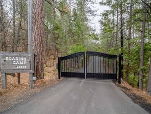 23009 Red Wing Trail, Twain Harte, CA, 95383