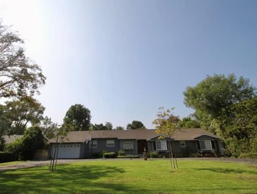 9441 Lasaine Avenue, Los Angeles, CA, 91325