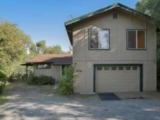 8534 Garden Lane, Mokelumne Hill, CA, 95245