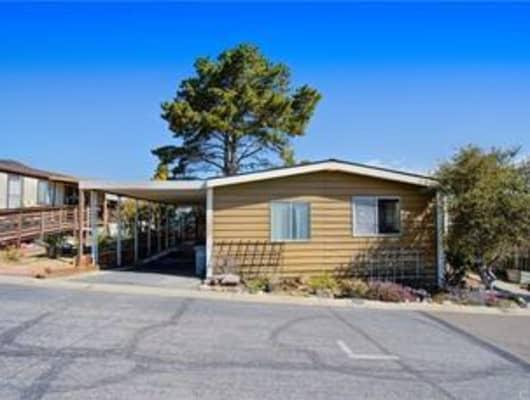 Spc 181/1675 Los Osos Valley Road, Los Osos, CA, 93402