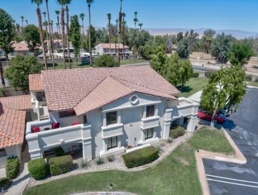 A4/2701 East Mesquite Avenue, Palm Springs, CA, 92264