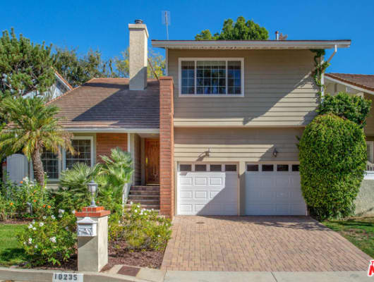 10235 Mossy Rock Cir #71 , Los Angeles, CA, 90077