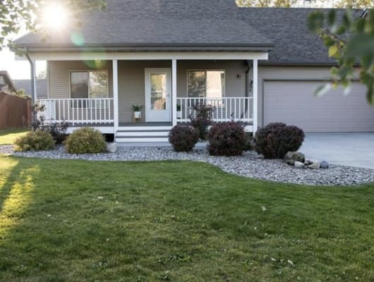 210 Chestnut Grove Avenue, Bozeman, MT, 59718