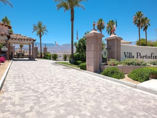 1702 Via San Martino, Palm Desert, CA, 92260