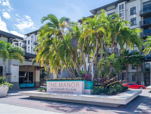 501 Northeast 5th Terrace, Fort Lauderdale, FL, 33301