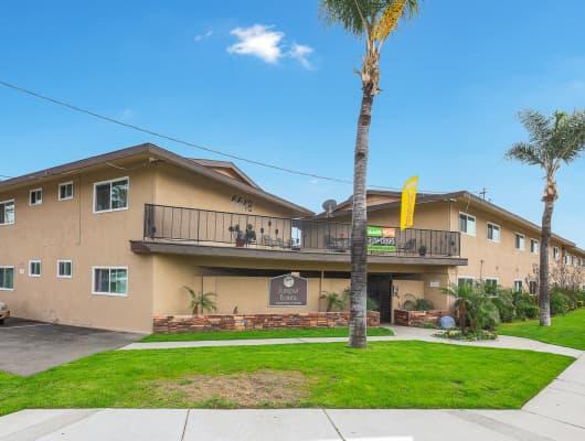 6648 Rosemead Boulevard, East San Gabriel, CA, 91775