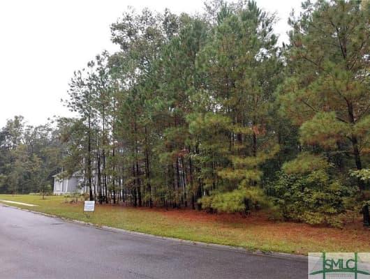 5 Woodland Creek Road, Chatham County, GA, 31405