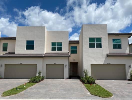 9013 Lake Worth Road, Palm Beach County, FL, 33467