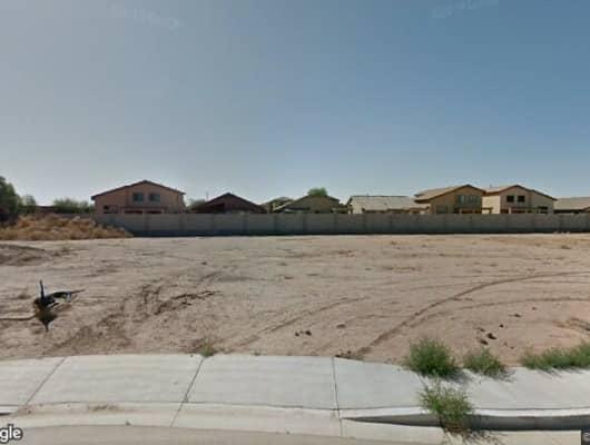 42293 West Ramirez Drive, Maricopa, AZ, 85138