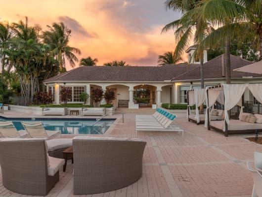 650 Lavers Circle, Delray Beach, FL, 33444