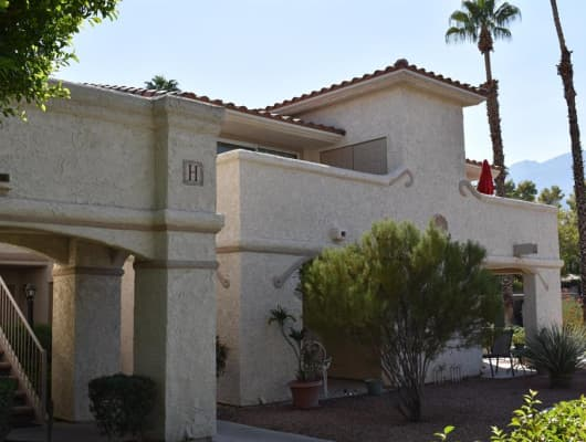 505 S Farrell Dr, Palm Springs, CA, 92264