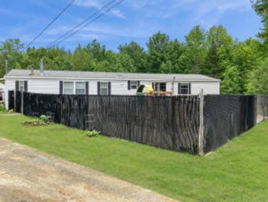 543 Fuller Road, Penobscot County, ME, 04401