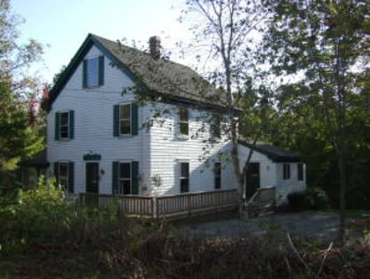 431 Flye Point Road, Hancock County, ME, 04616