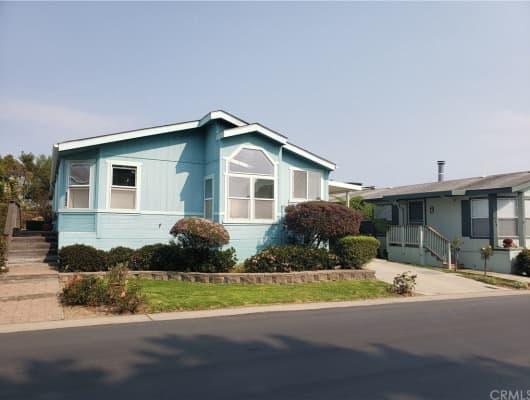 278/765 Mesa View Drive, San Luis Obispo County, CA, 93420