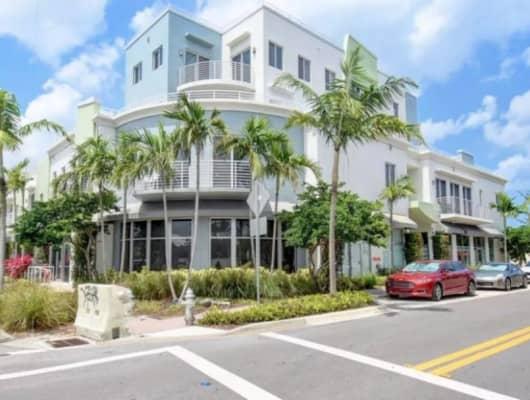 111 SE 2nd St, Delray Beach, FL, 33444