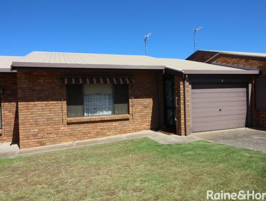 5/3 New West Road, Port Lincoln, SA, 5606