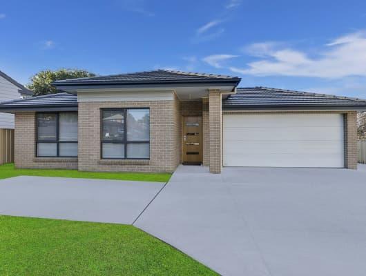 143 Wyong Rd, Killarney Vale, NSW, 2261