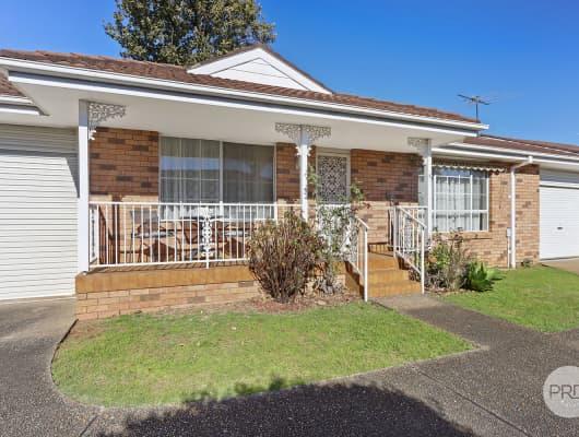 3/96 Arcadia Street, Penshurst, NSW, 2222