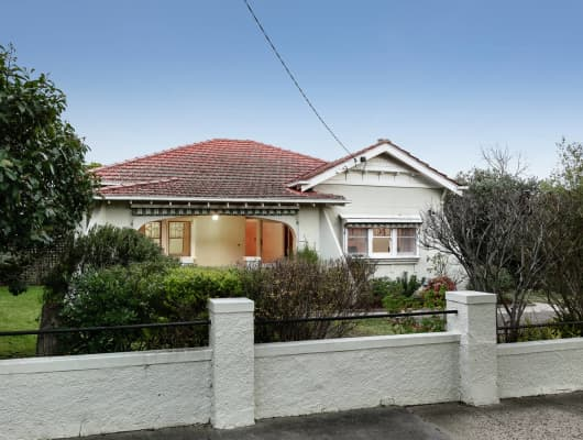 170 Wattle Valley Road, Camberwell, VIC, 3124