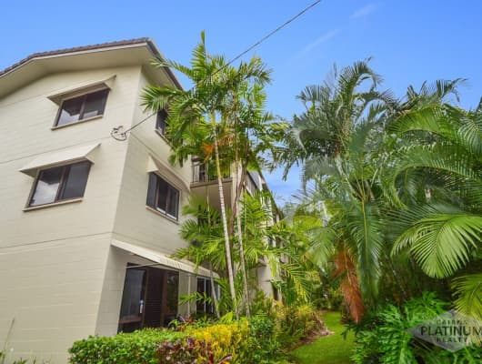 1/63-65 Moore Street, Trinity Beach, QLD, 4879