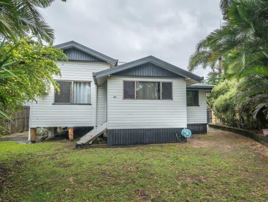 86 Milton Street, Mackay, QLD, 4740