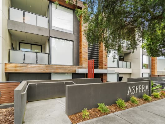 205/1088 Stud Rd, Rowville, VIC, 3178