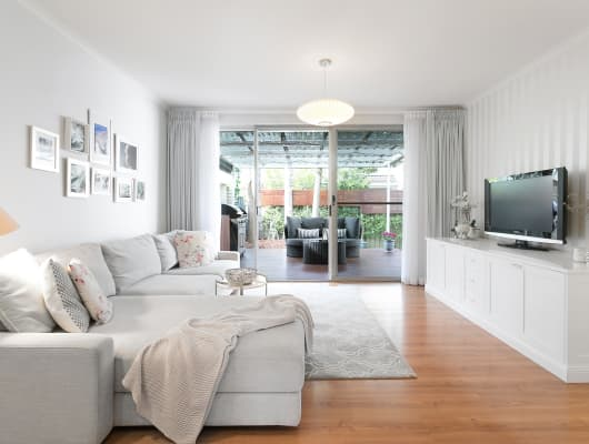 3/19 Clanwilliam Street, North Willoughby, NSW, 2068