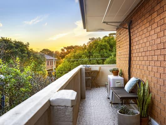 5/304 Livingstone Rd, Marrickville, NSW, 2204