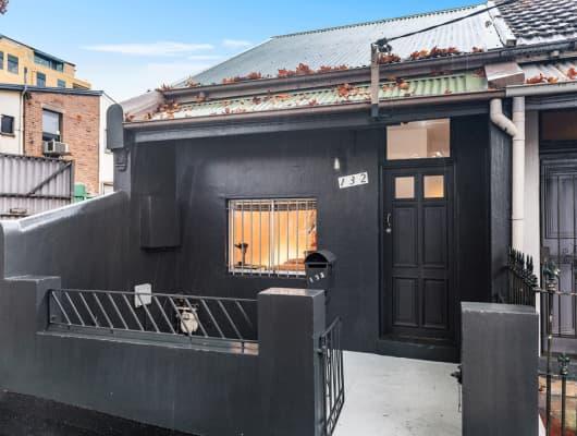 132 Trafalgar Street, Annandale, NSW, 2038