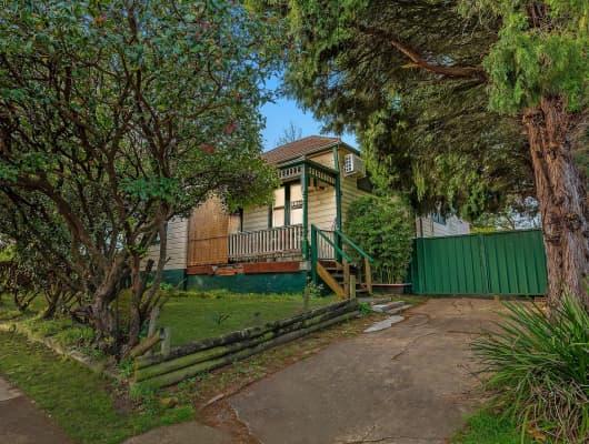 51 Queen Street, North Strathfield, NSW, 2137
