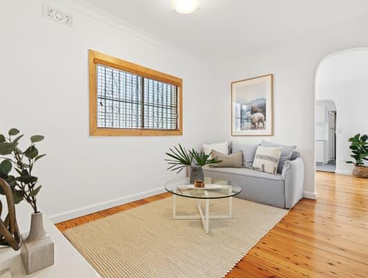 76 Boronia Street, Redfern, NSW, 2016